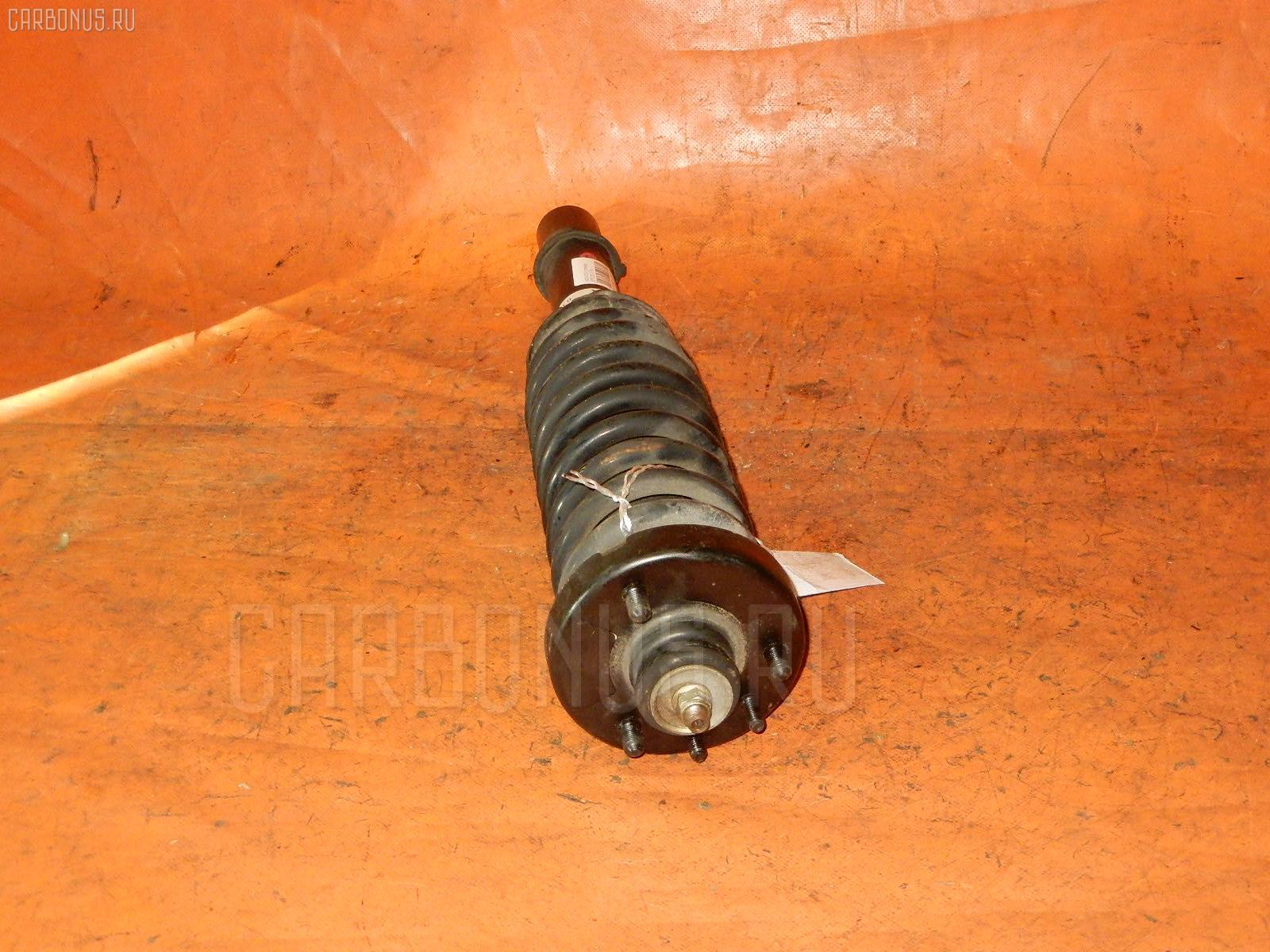 Стойка HONDA CIVIC SHUTTLE EF5 ZC Фото 2