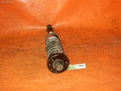 Стойка амортизатора Honda Accord CF5 F20B Фото 2