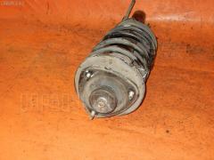Стойка амортизатора HONDA S-MX RH1 B20B Фото 2