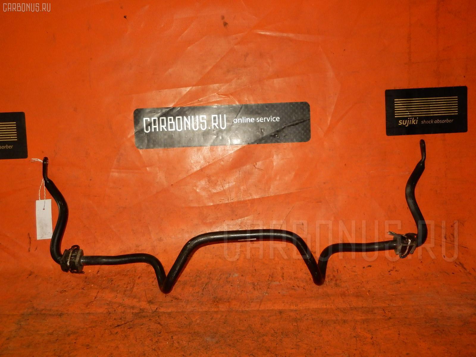 Стабилизатор HONDA ORTHIA EL3. Фото 1