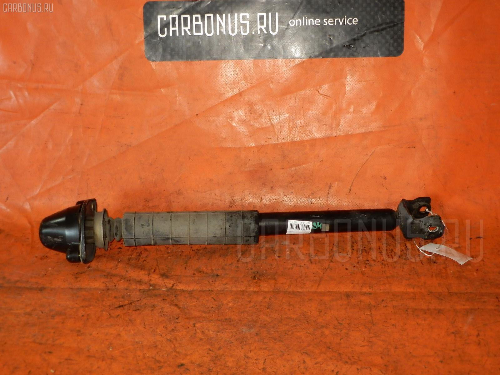 Амортизатор NISSAN CEDRIC HY34. Фото 2