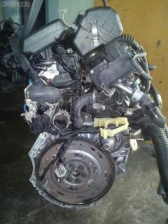 Двигатель DAIHATSU MOVE LA100S KF-VE3 Фото 8