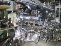 Двигатель DAIHATSU MOVE LA100S KF-VE3 Фото 2