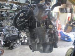 Двигатель DAIHATSU MOVE LA100S KF-VE3 Фото 3