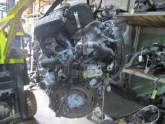 Двигатель DAIHATSU MOVE LA100S KF-VE3 Фото 5
