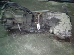 КПП автоматическая Toyota Estima emina TCR20G 2TZ-FE Фото 8