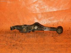 Рычаг HONDA ACCORD WAGON CF7 F23A Фото 3