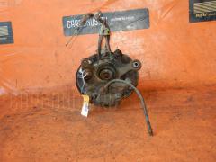 Ступица TOYOTA CHASER GX100 1G-FE Фото 1