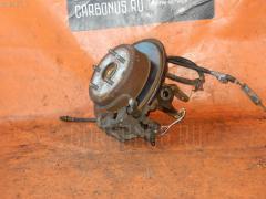 Ступица TOYOTA CHASER GX100 1G-FE Фото 2