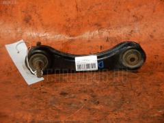 Тяга реактивная Honda Integra DC1 Фото 1