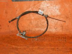 Тросик стояночного тормоза Nissan Largo NW30 KA24DE Фото 1