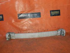 Жесткость бампера HONDA CIVIC EU1 Фото 1