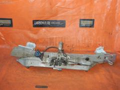 Планка телевизора Nissan Note E11 HR15-DE Фото 1