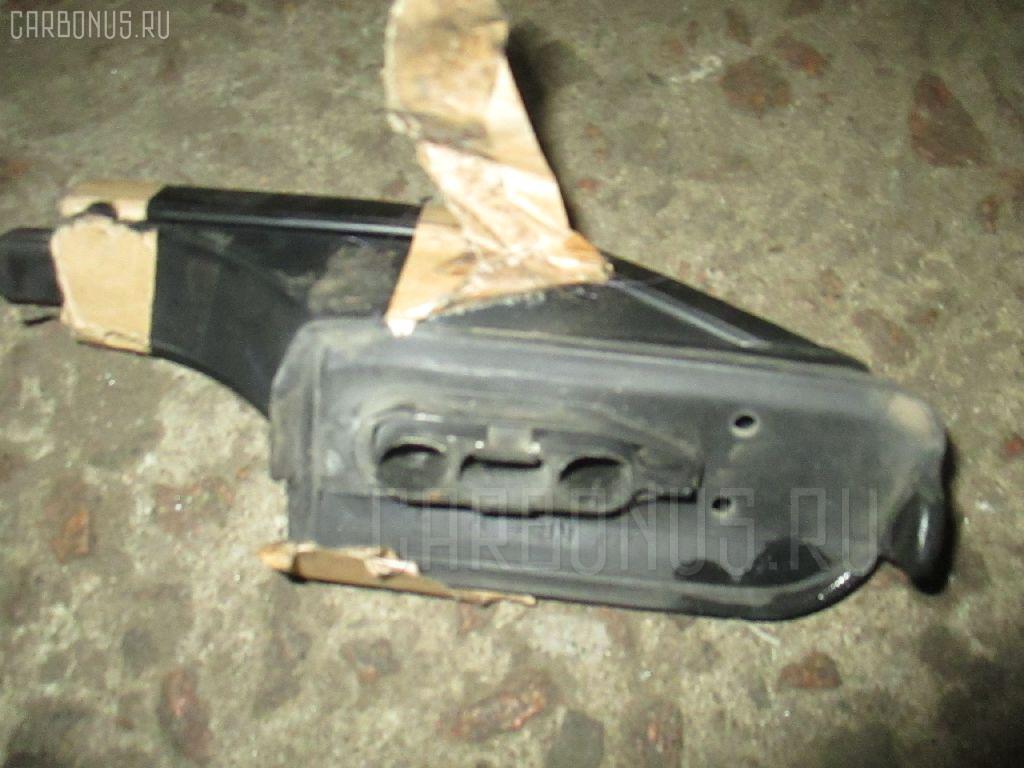 Багажник HONDA ODYSSEY RA6. Фото 7