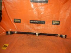 Багажник HONDA ODYSSEY RA6