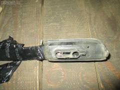 Багажник Honda Odyssey RA6 Фото 3
