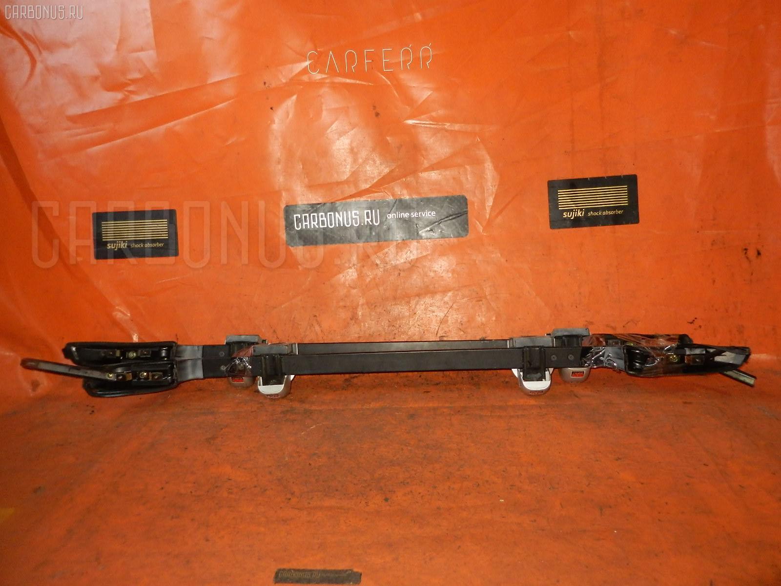 Багажник MAZDA DEMIO DW3W. Фото 6