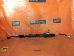 Рулевая рейка HONDA ODYSSEY RB1 K24A Фото 1