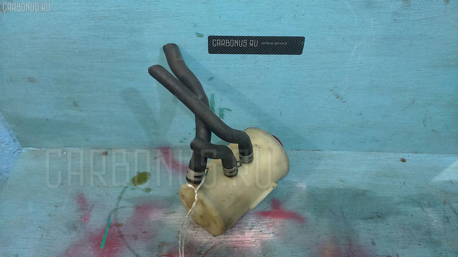 Бачок гидроусилителя HONDA INTEGRA DA7 ZC Фото 1
