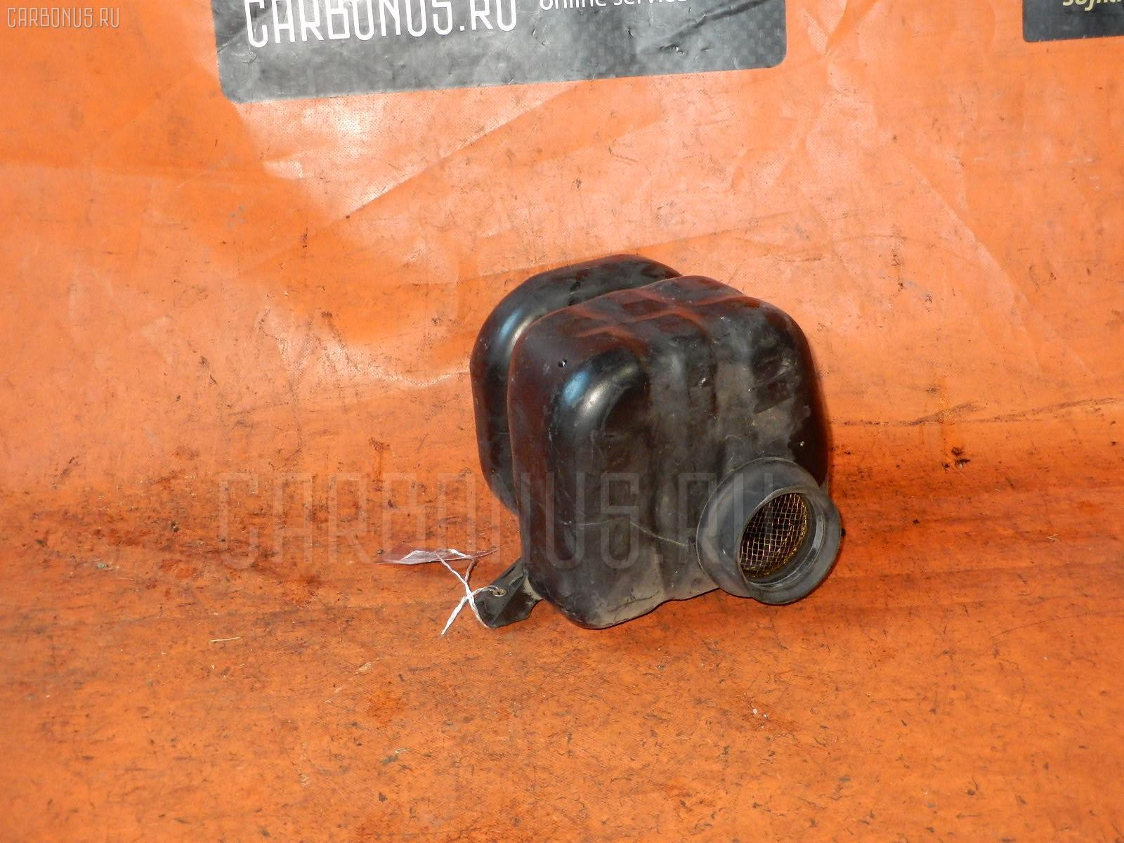 Влагоотделитель HONDA INTEGRA DA7 ZC Фото 4