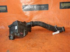 Корпус воздушного фильтра Honda Accord CF6 F23A Фото 1