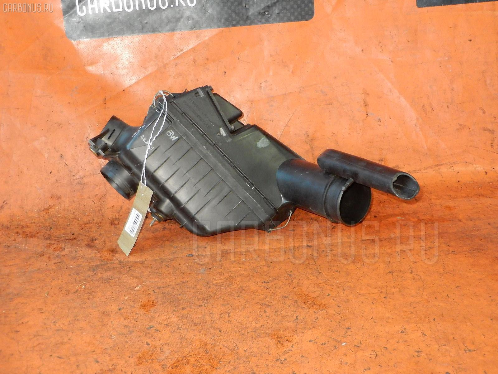 Корпус воздушного фильтра HONDA INTEGRA DA7 ZC Фото 1