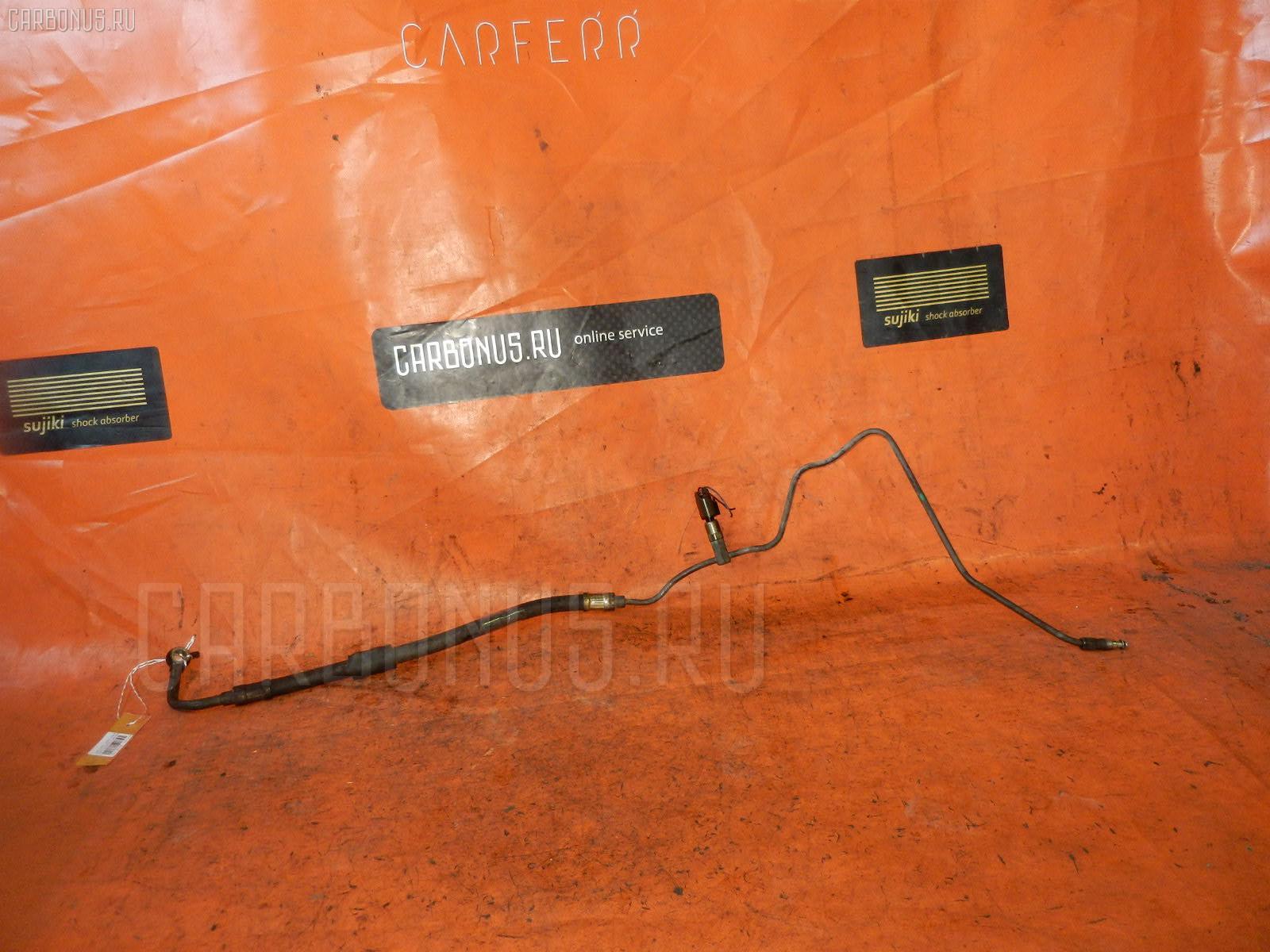 Шланг гидроусилителя NISSAN LARGO W30 KA24DE Фото 1