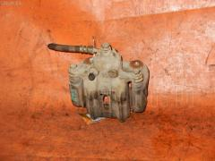 Суппорт HONDA STEPWGN RF3 K20A Фото 2