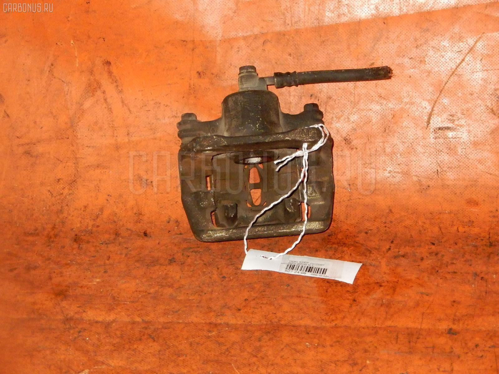Суппорт HONDA STEPWGN RF2 B20B. Фото 10