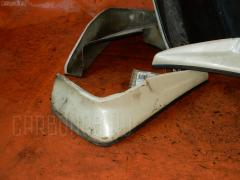 Брызговик Honda Accord wagon CH9 Фото 3