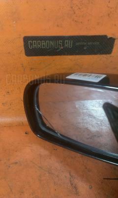 Зеркало двери боковой HONDA ACCORD CF4 Фото 1