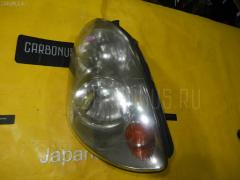 Фара Nissan Skyline V35 Фото 1