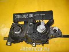 Фара Bmw 3-series E46-AU52 Фото 2