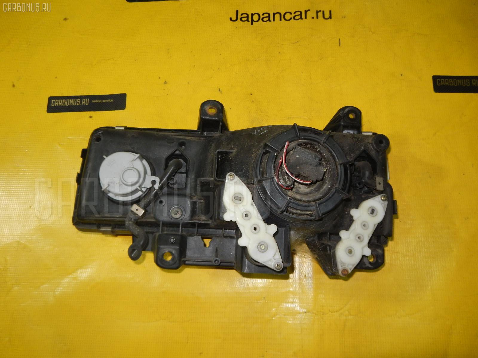 Фара Nissan Civilian BVW41 Фото 1