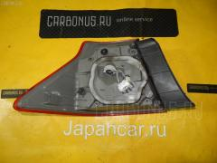 Стоп Toyota Crown GRS180 Фото 2