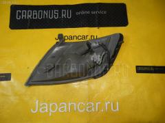 Поворотник к фаре Toyota Windom MCV21 Фото 1