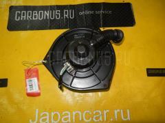 Мотор печки Nissan Liberty PM12 Фото 2