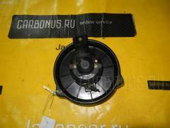 Мотор печки Toyota Sprinter carib AE115G Фото 1