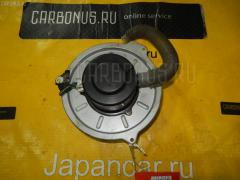 Мотор печки Mazda Familia BJ5P Фото 1