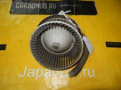 Мотор печки Mazda Familia BJ5P Фото 2