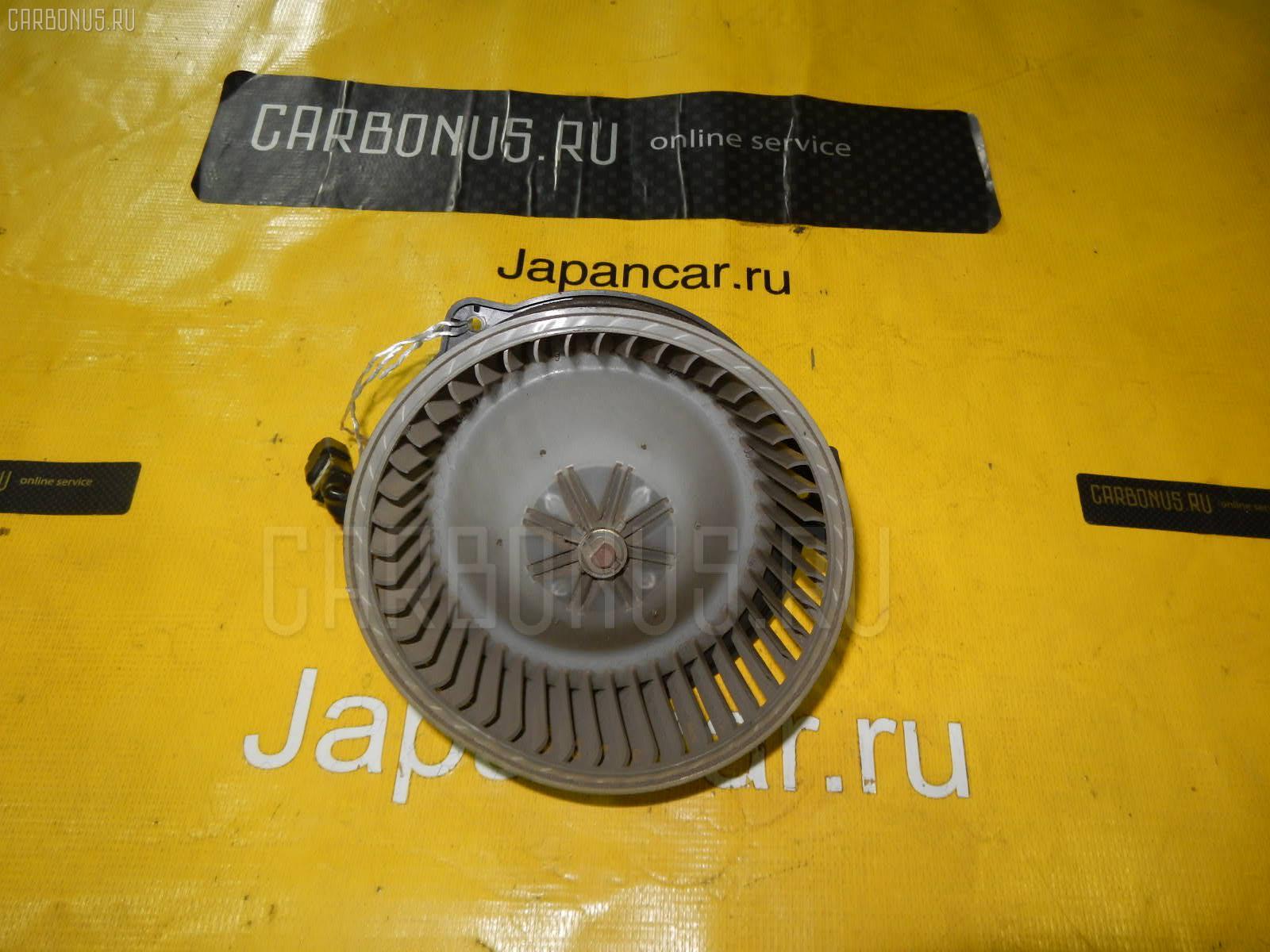 Мотор печки Toyota Liteace noah SR40 Фото 1