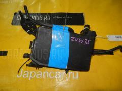 Блок предохранителей Toyota Prius ZVW35 Фото 2
