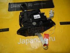 Ручка КПП Toyota Crown GS171 Фото 3