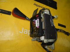 Ручка КПП Toyota Celsior UCF20 Фото 4