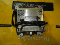 Блок управления климатконтроля Nissan Gloria MY33 VQ25DE Фото 2