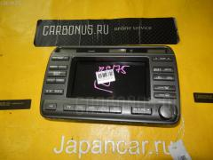 Блок управления климатконтроля Toyota Crown JZS175 2JZ-GE Фото 1