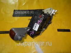 Ручка КПП TOYOTA CROWN JZS171 Фото 1