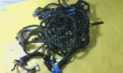 Провода TOYOTA CROWN GS171 1G-FE Фото 1