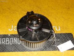 Мотор печки Toyota Liteace KR42 Фото 2