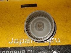 Мотор печки Toyota Liteace KR42 Фото 1